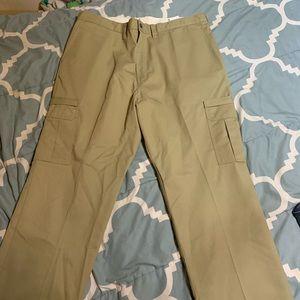 NWOT Men's Dickies Cargo pants